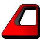 http://arknetdata.blogspot.com/2011/01/final-proposal.html