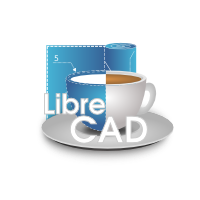 http://dl.dropbox.com/u/2869749/better%20libreCAD%20icon.png